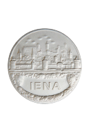 silver iena.png